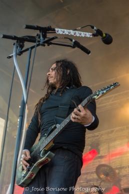 James Munky Shaffer, USAG Ansbach, Germany (2 Jul 2013)