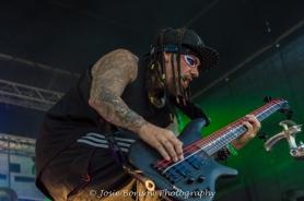 Reggie Fieldy Arvizu, USAG Ansbach, Germany (2 Jul 2013)