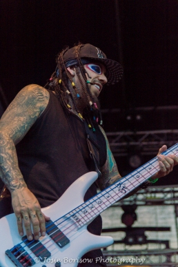 Reggie Fieldy Arvizu, USAG Ansbach, Germany (2 Jul 2013)