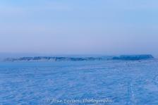 Solomon Island Photo by Josie B