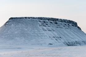 Mt Dundas Photo by Josie B