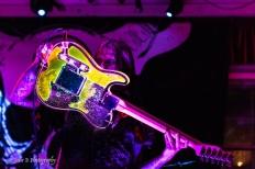 John 5 (DNA Lounge - 12 Mar 17)
