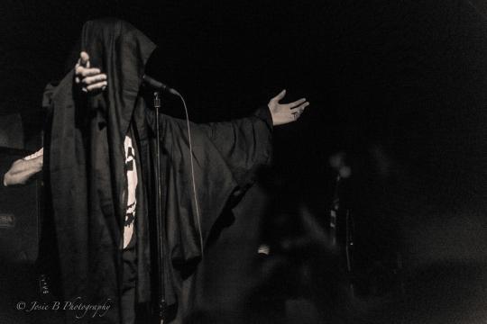 Plague Vendor (The Catalyst - 4 Mar 17)-31