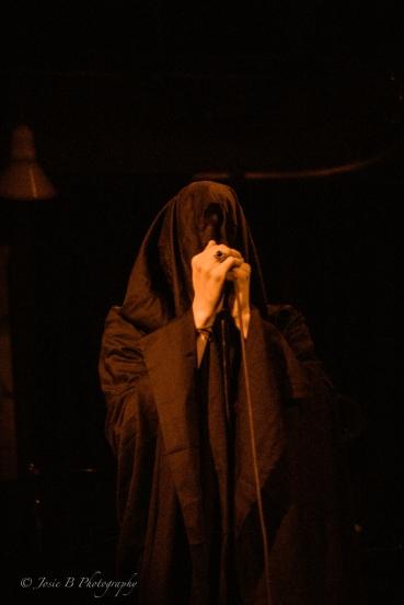 Plague Vendor (The Catalyst - 4 Mar 17)-32