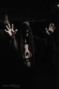 Plague Vendor (The Catalyst - 4 Mar 17)-33