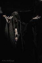 Plague Vendor (The Catalyst - 4 Mar 17)-34