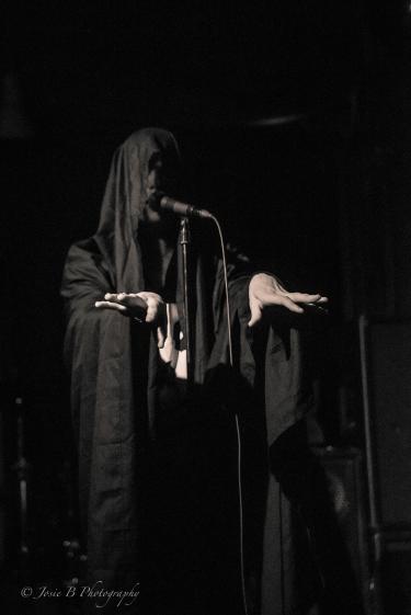 Plague Vendor (The Catalyst - 4 Mar 17)-35