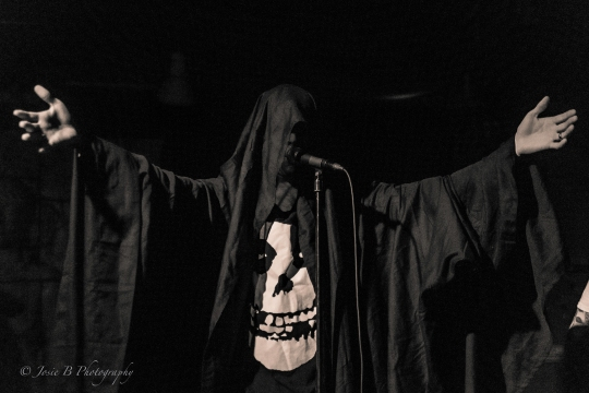 Plague Vendor (The Catalyst - 4 Mar 17)-36