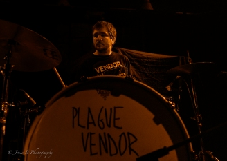 Plague Vendor (The Catalyst - 4 Mar 17)-6