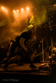 Suicide Silence (DNA Lounge - 1 Mar 17)-10