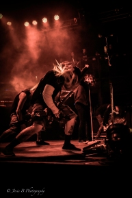 Suicide Silence (DNA Lounge - 1 Mar 17)-12