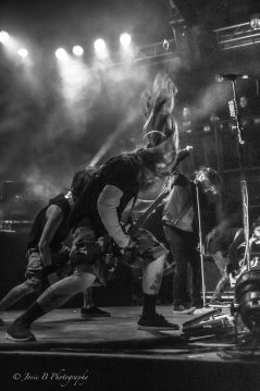 Suicide Silence (DNA Lounge - 1 Mar 17)-13