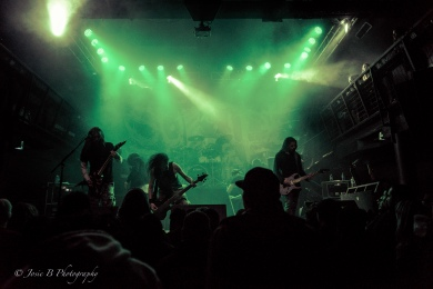 Suicide Silence (DNA Lounge - 1 Mar 17)-18