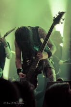 Suicide Silence (DNA Lounge - 1 Mar 17)-19