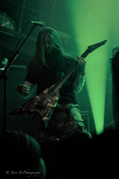 Suicide Silence (DNA Lounge - 1 Mar 17)-20