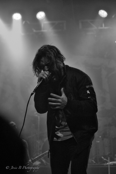Suicide Silence (DNA Lounge - 1 Mar 17)-21