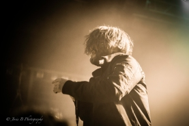 Suicide Silence (DNA Lounge - 1 Mar 17)-22