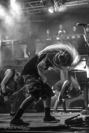 Suicide Silence (DNA Lounge - 1 Mar 17)-23