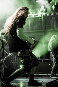 Suicide Silence (DNA Lounge - 1 Mar 17)-24