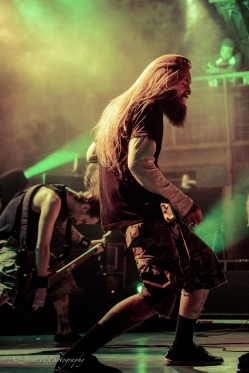 Suicide Silence (DNA Lounge - 1 Mar 17)-25