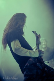 Suicide Silence (DNA Lounge - 1 Mar 17)-26