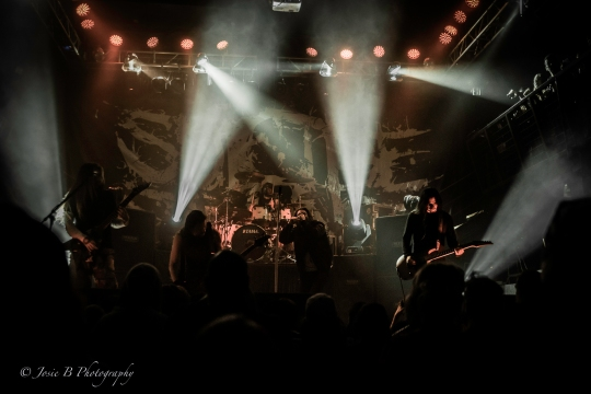 Suicide Silence (DNA Lounge - 1 Mar 17)-5