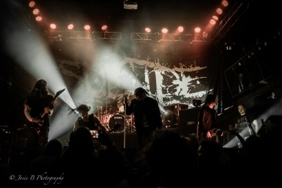 Suicide Silence (DNA Lounge - 1 Mar 17)-6