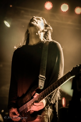 Suicide Silence (DNA Lounge - 1 Mar 17)-8