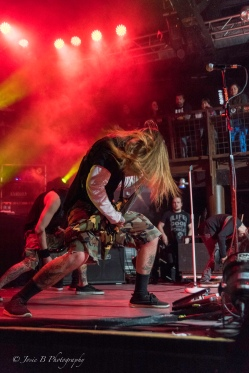 Suicide Silence (DNA Lounge - 1 Mar 17)-9