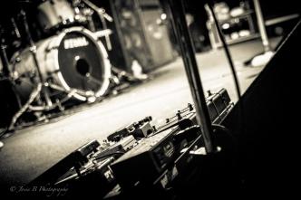 Suicide Silence (The Catalyst - 4 Mar 17)-1