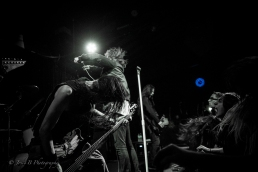 Suicide Silence (The Catalyst - 4 Mar 17)-11