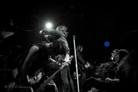 Suicide Silence (The Catalyst - 4 Mar 17)-11