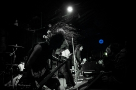 Suicide Silence (The Catalyst - 4 Mar 17)-12