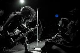 Suicide Silence (The Catalyst - 4 Mar 17)-13