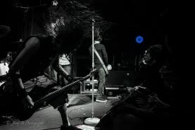 Suicide Silence (The Catalyst - 4 Mar 17)-14
