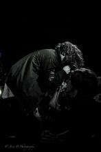 Suicide Silence (The Catalyst - 4 Mar 17)-15