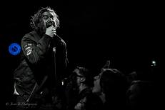 Suicide Silence (The Catalyst - 4 Mar 17)-16