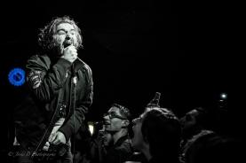Suicide Silence (The Catalyst - 4 Mar 17)-17
