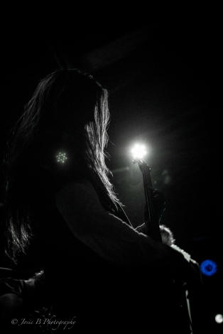 Suicide Silence (The Catalyst - 4 Mar 17)-18