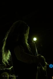 Suicide Silence (The Catalyst - 4 Mar 17)-19