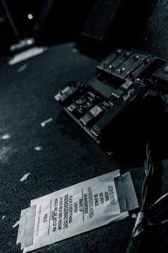 Suicide Silence (The Catalyst - 4 Mar 17)-2