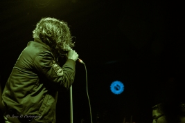 Suicide Silence (The Catalyst - 4 Mar 17)-20