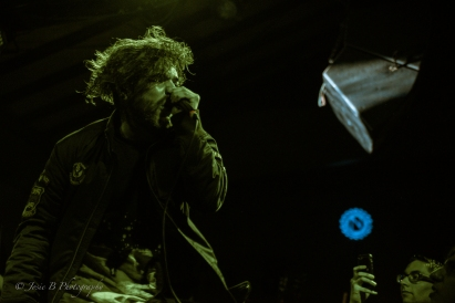 Suicide Silence (The Catalyst - 4 Mar 17)-23