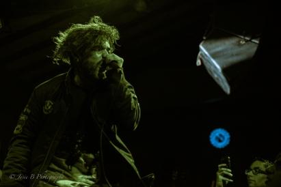 Suicide Silence (The Catalyst - 4 Mar 17)-23