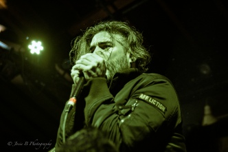 Suicide Silence (The Catalyst - 4 Mar 17)-24