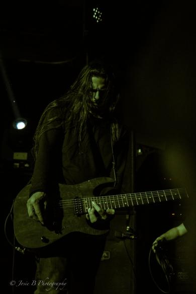 Suicide Silence (The Catalyst - 4 Mar 17)-26