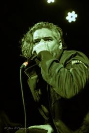 Suicide Silence (The Catalyst - 4 Mar 17)-27