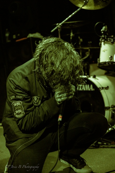 Suicide Silence (The Catalyst - 4 Mar 17)-28