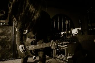 Suicide Silence (The Catalyst - 4 Mar 17)-29