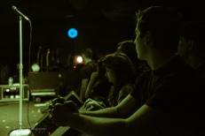 Suicide Silence (The Catalyst - 4 Mar 17)-3